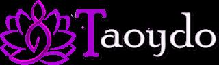 Blog Taoydo